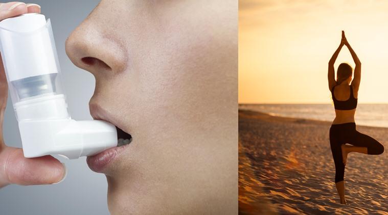 yoga-asthma-2[1]