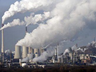 07TH_AIR_POLLUTION_886689f