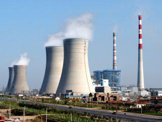 1-Nuclear-power-plant