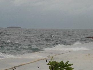 20090310-maldives-sea-level-rise