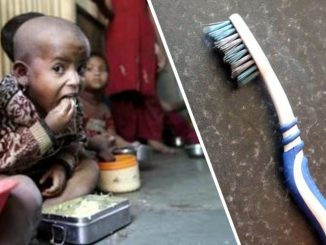 Just-A-Single-Toothbrush-For-49-Children-750x500