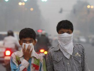 air-pollution-1450842497