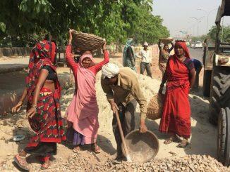 bangladesh-climate-refugees-640-629x472