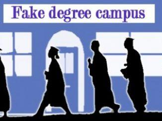 fake-degree2-420x251