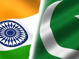 india-and-pak-01