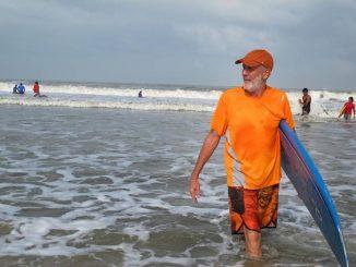 india-surf