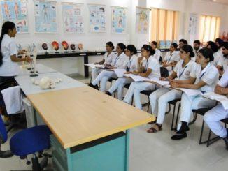 medical-training-in-india