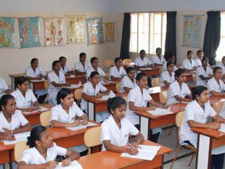 nursing-college