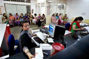 women working425362f