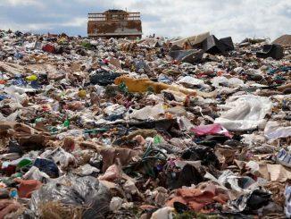 11-billion-sanitation