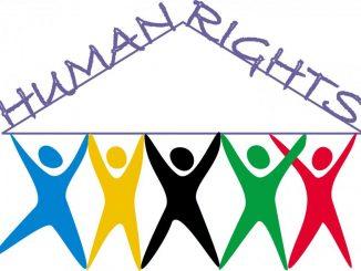 21234%20-%20human-rights