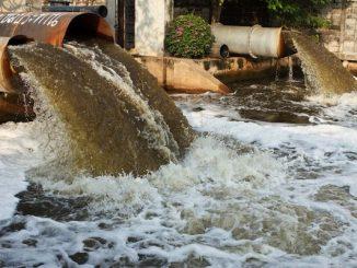 Wastewater-Pretreatment-Methods