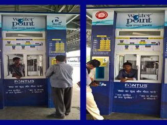 Water-point-at-Anand-Vihar-railway-station