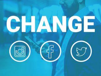 change-1024x588