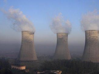 coalplant--621x414