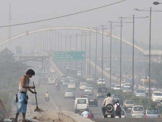 delhi_smog_AFP_650_1