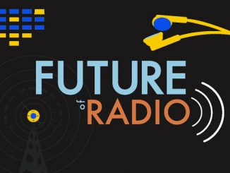 future-of-radio