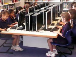 hillingdon_group_Computer, large