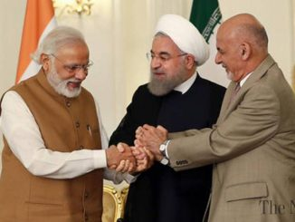 india-iran-to-join-afghan-peace-process-olson-1466676716-8692