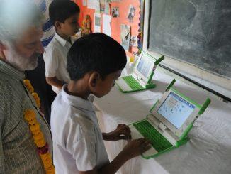 kids_using_laptop_india_ndtv