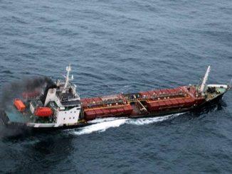 navy-story_647_060916125135