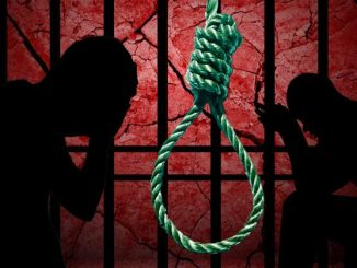 why-are-so-many-undertrials-killing-themselves-in-india-s-jails