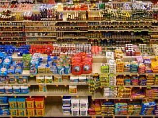 retail-top-img
