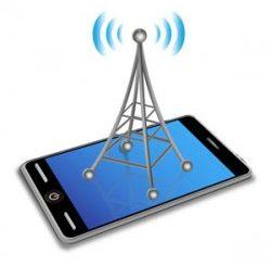 shutterstock_SmartPhoneAnte-250x252