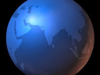 india-405297_640