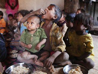 youth-ki-awaaz-malnutrition