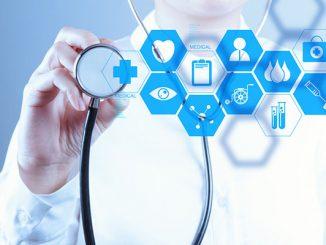 health-care-generic-11