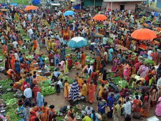 india-market_1718053i