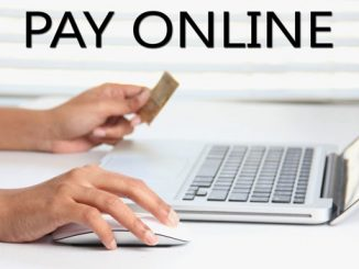 pay_online2