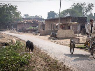 rural-roads-of-india-8