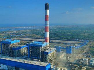 2x800-mw-sri-damodaram-sanjeevaiah-thermal-power-plant-at-krishnapatnam-ap-2