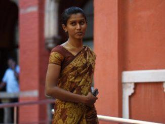 INDIA-COURT-RIGHTS-TRANSGENDER