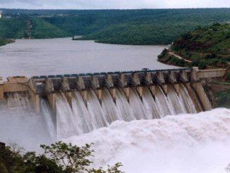 bhakra-nangal-dam_650_070314121722