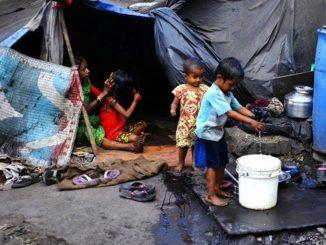 budget-poverty_34d11896-2bbe-11e7-a28f-c563b2540923
