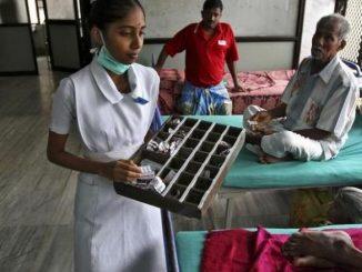 india-medical-reuters