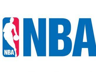 424851-logo-nba700