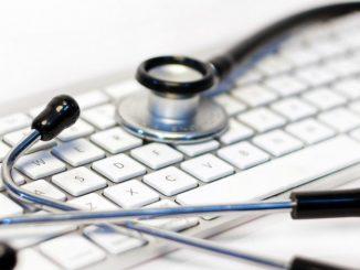 healthcare-iot-keyboard-medical