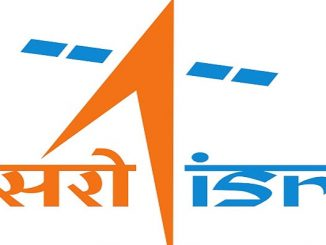 isro-to-launch-saarc-satellite-in-march-2017-indialivetoday