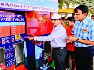 inauguration-of-janajal-water-atm-igatpuri-railway-staation-mumbai-1-copy