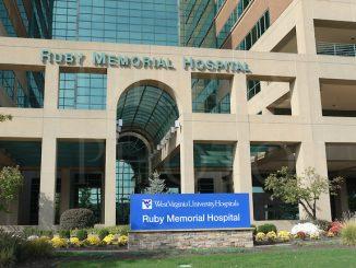 ruby-memorial-hospital