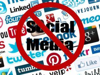 socialmediab