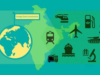 sectors-in-which-fdi-is-allowed-in-india-factly-featured-image