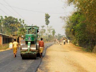 assam-road-construction_4c-621x414