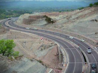 jammu_srinagar_highway