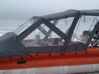 aeroboat7617