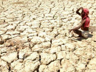 farmer-in-drought